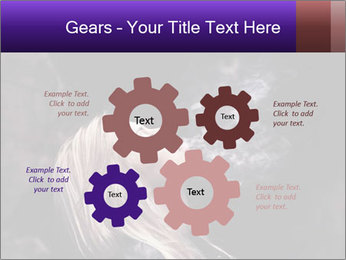 0000081789 PowerPoint Templates - Slide 47