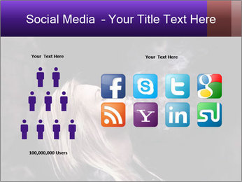 0000081789 PowerPoint Templates - Slide 5
