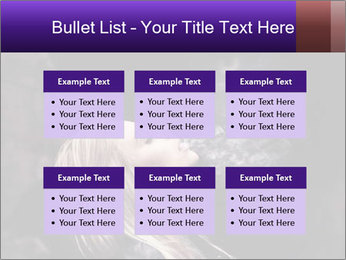 0000081789 PowerPoint Templates - Slide 56