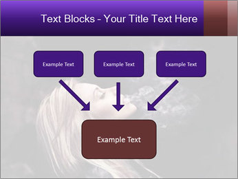 0000081789 PowerPoint Templates - Slide 70