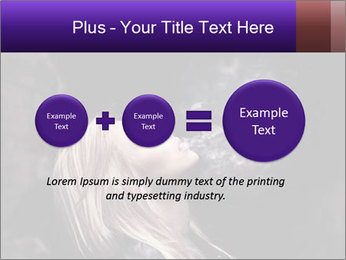 0000081789 PowerPoint Templates - Slide 75