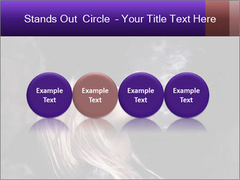 0000081789 PowerPoint Templates - Slide 76