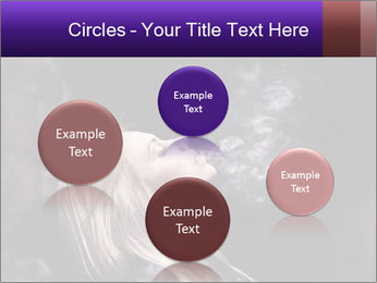 0000081789 PowerPoint Templates - Slide 77