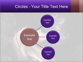 0000081789 PowerPoint Templates - Slide 79