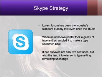 0000081789 PowerPoint Template - Slide 8