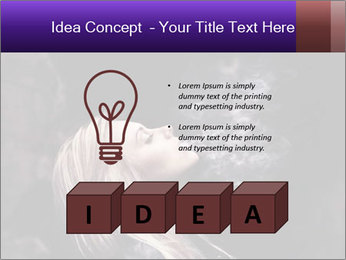 0000081789 PowerPoint Template - Slide 80