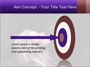 0000081789 PowerPoint Templates - Slide 83