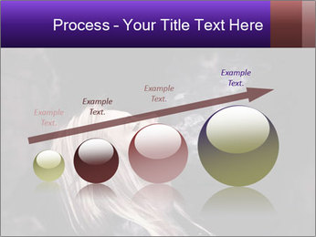 0000081789 PowerPoint Templates - Slide 87