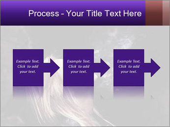 0000081789 PowerPoint Templates - Slide 88