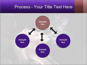 0000081789 PowerPoint Templates - Slide 91