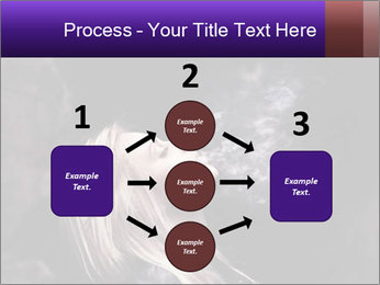 0000081789 PowerPoint Templates - Slide 92