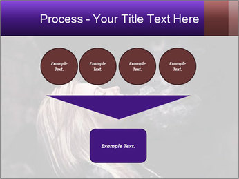 0000081789 PowerPoint Template - Slide 93