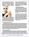 0000081789 Word Template - Page 4