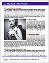 0000081789 Word Template - Page 8