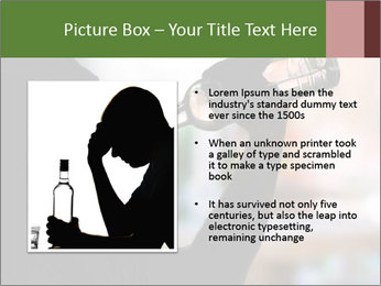 0000081790 PowerPoint Template - Slide 13