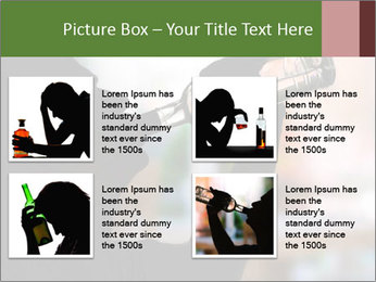 0000081790 PowerPoint Template - Slide 14