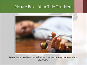 0000081790 PowerPoint Template - Slide 15