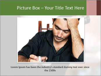 0000081790 PowerPoint Template - Slide 16