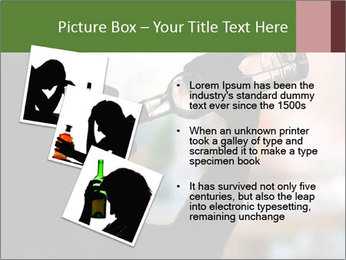 0000081790 PowerPoint Template - Slide 17