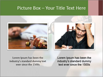 0000081790 PowerPoint Template - Slide 18