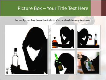 0000081790 PowerPoint Template - Slide 19