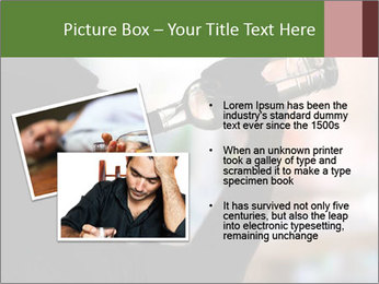 0000081790 PowerPoint Template - Slide 20