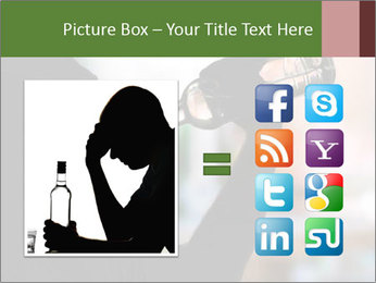 0000081790 PowerPoint Template - Slide 21