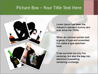 0000081790 PowerPoint Template - Slide 23