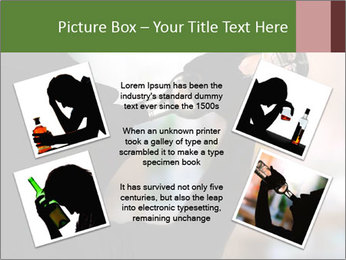 0000081790 PowerPoint Template - Slide 24