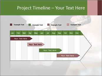 0000081790 PowerPoint Template - Slide 25