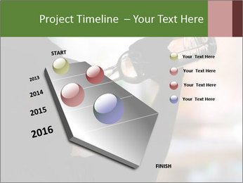 0000081790 PowerPoint Template - Slide 26