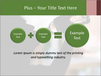 0000081790 PowerPoint Template - Slide 75