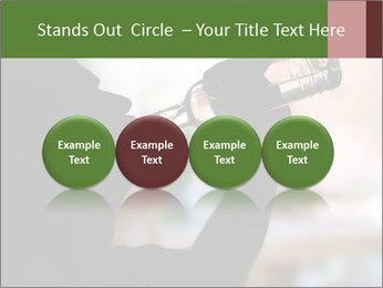 0000081790 PowerPoint Template - Slide 76