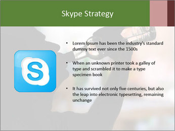 0000081790 PowerPoint Template - Slide 8