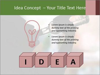 0000081790 PowerPoint Template - Slide 80