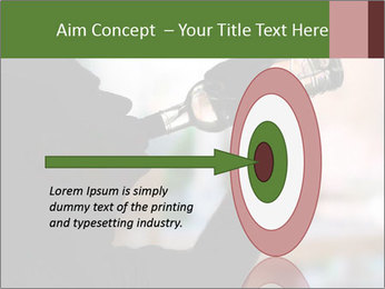 0000081790 PowerPoint Template - Slide 83