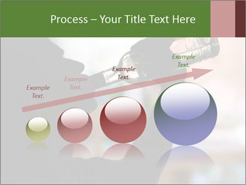 0000081790 PowerPoint Template - Slide 87