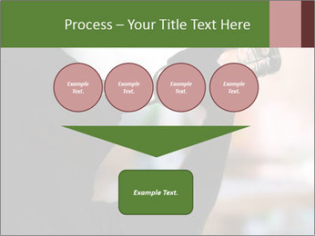 0000081790 PowerPoint Template - Slide 93