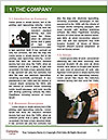 0000081790 Word Template - Page 3