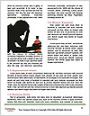 0000081790 Word Template - Page 4