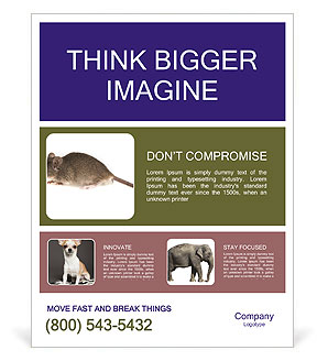 0000081791 Poster Template