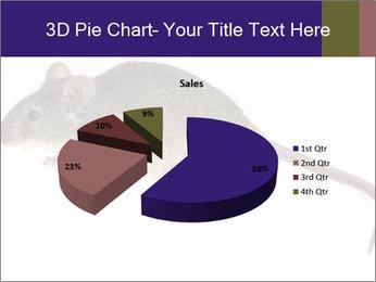 0000081791 PowerPoint Templates - Slide 35