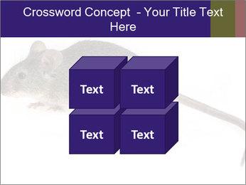 0000081791 PowerPoint Templates - Slide 39