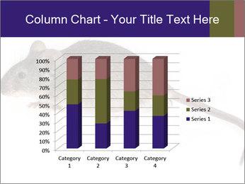 0000081791 PowerPoint Templates - Slide 50