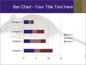 0000081791 PowerPoint Templates - Slide 52