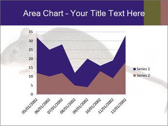 0000081791 PowerPoint Templates - Slide 53