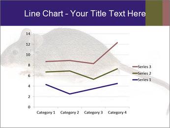 0000081791 PowerPoint Templates - Slide 54