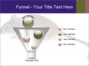 0000081791 PowerPoint Templates - Slide 63