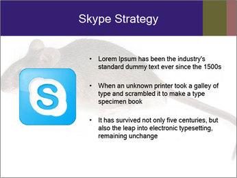 0000081791 PowerPoint Templates - Slide 8
