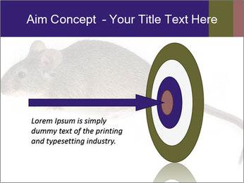 0000081791 PowerPoint Templates - Slide 83